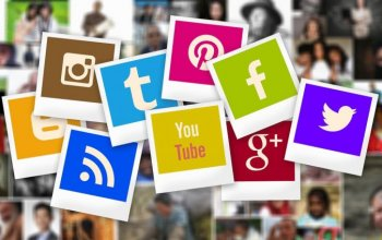 Why not to sign on to web sites and apps with your social media account_01